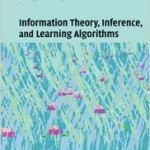 Information Theory Inference